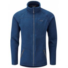Rab Quest Jacket – Men's