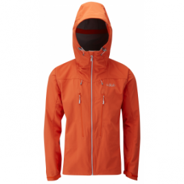 Rab Vantage Jacket – Men's