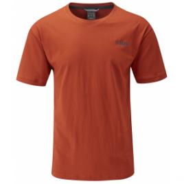 Rab Stance Short Sleeve Tee – Men's