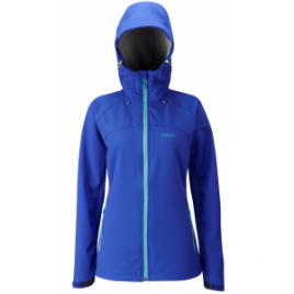 Rab Salvo Jacket – Women's