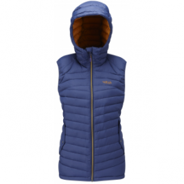 Rab Synergy Vest – Women's