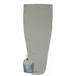 Western Mountaineering Whisper Sleep Liner