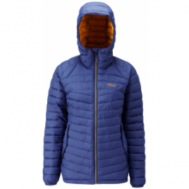 Rab Synergy Jacket – Women's