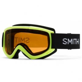 Smith Cascade Goggle