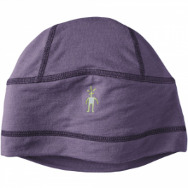 Smartwool PhD Training Beanie – Men's