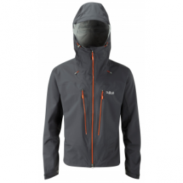 Rab Neo Alpine Jacket – Men's