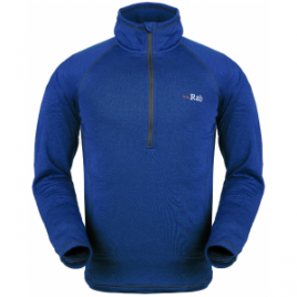 Rab Al Pull-On – Men's