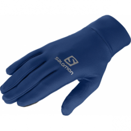 Salomon Active Glove – Men's