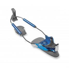Voile Hardwire 3 Pin Telemark Binding