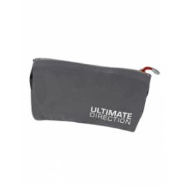 Ultimate Direction Phone Pocket