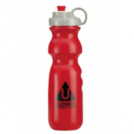 Ultimate Direction 26 oz Bottle with Kicker Valve