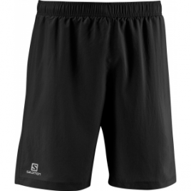 Salomon Park 2-in-1 Short – Men's