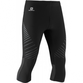 Salomon Endurance 3/4 Tight – Men's