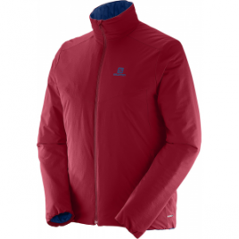 Salomon Drifter Jacket – Men's