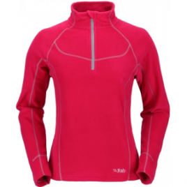 Rab Micro Pull On – Women's