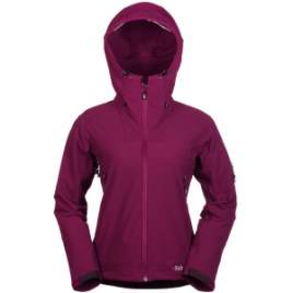 Rab Exodus Jacket – Women's