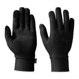 Outdoor Research PL Base Sensor Gloves – Men's