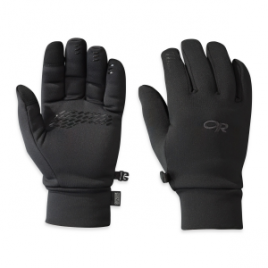 Outdoor Research PL 400 Sensor Gloves – Men's