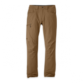 Outdoor Research Voodoo Pants – Men's