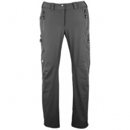 Rab Sawtooth Pants – Men's