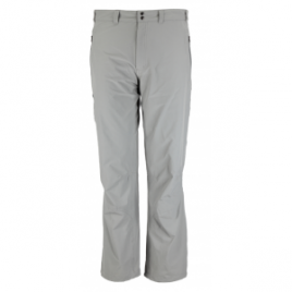 Rab Vertex Pants – Men's
