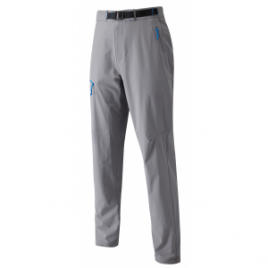 Rab Fulcrum Pants – Men's