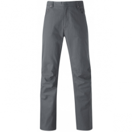 Rab Offwidth Pants – Men's