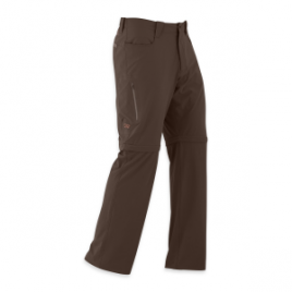 Outdoor Research Ferrosi Convertible Pants – Men's