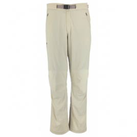 Rab Atlas Pants – Men's