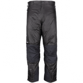 Rab Photon Pants – Men's