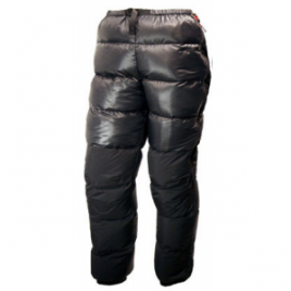 Western Mountaineering Flight Pants – Men's