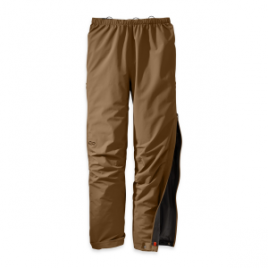 Outdoor Research Foray Pants – Men's