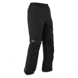 Outdoor Research Helium Pants – Men's