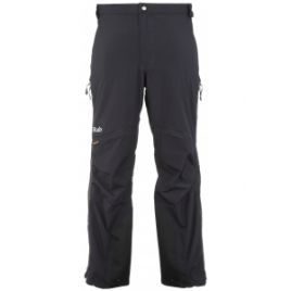 Rab Latok Alpine Pant – Men's