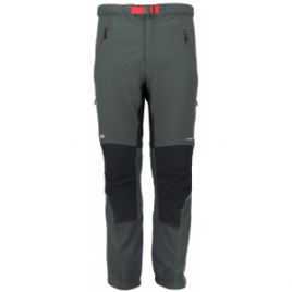 Rab Calibre Pant – Men's