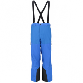 Rab Neo Guide Pants – Men's
