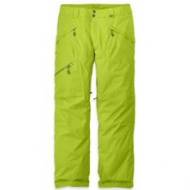 Outdoor Research Igneo Pants – Men's