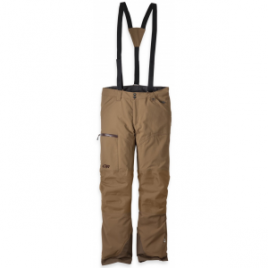 Outdoor Research Blackpowder Pants – Men's