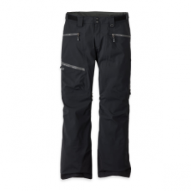 Outdoor Research White Room Pants – Men's