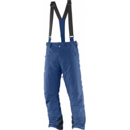 Salomon Iceglory Pant – Men's