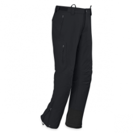 Outdoor Research Cirque Pants – Men's