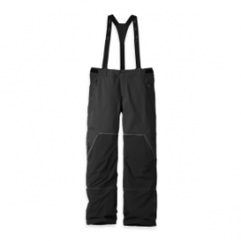 Outdoor Research Trailbreaker Pants – Men's