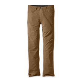 Outdoor Research Ferrosi Pants – Men's