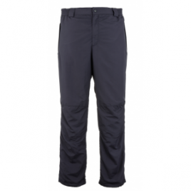 Rab Vapour-Rise Trail Pants – Men's