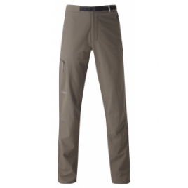 Rab Cindercone Pants – Men's