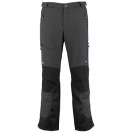 Rab Vapour-Rise Guide Pant – Men's