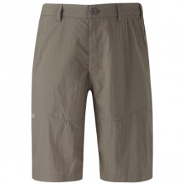 Rab Longitude Short – Men's