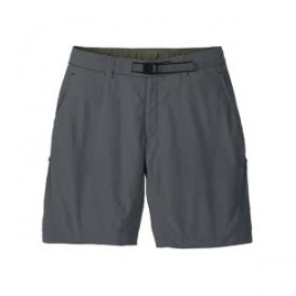 Outdoor Research Equinox Shorts – Men's