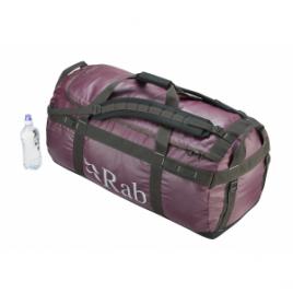 Rab Expedition Kitbag 120