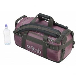 Rab Expedition Kitbag 50